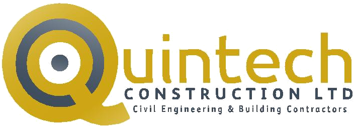 Quintech Construction Ltd
